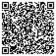 QR code with Logistics contacts