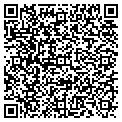 QR code with Rowan Drilling CO Inc contacts