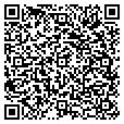 QR code with Klawock Market contacts