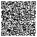 QR code with Back In Motion Chiropractic contacts