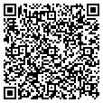 QR code with Malcolm Drilling Inc contacts
