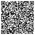 QR code with Paragon Plumbing & Heating contacts