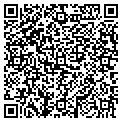 QR code with Illusions Food Company LLC contacts