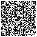 QR code with Kenny's Liquor Market contacts