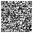 QR code with Al Enterprises contacts