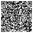 QR code with Designer Carpets contacts