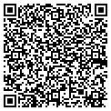 QR code with Flickering Igloo Candles contacts