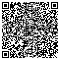 QR code with Walking Dog Archaeology contacts