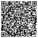 QR code with Raspberry Tailor Alterations contacts