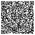 QR code with Interior Region Emergency Med contacts