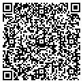 QR code with TANF Program contacts