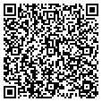 QR code with Century 21 contacts