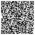 QR code with Pets By Mischa contacts