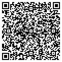 QR code with Creekside Cabins contacts