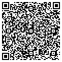 QR code with Haines Visitor Center contacts