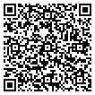QR code with ANS Bingo contacts