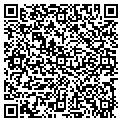 QR code with National Security Agency contacts