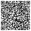 QR code with Pilot Point Maintenance Shop contacts
