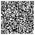 QR code with Dietrich Auto Repair contacts