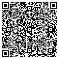 QR code with Elim City Native Store contacts