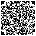 QR code with Moore's Landscaping contacts