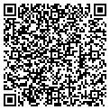 QR code with Hands That Care contacts