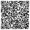 QR code with Chester Park Estates contacts