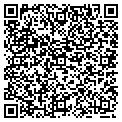 QR code with Providence Matanuska Health Cr contacts