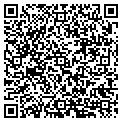QR code with Skycap International contacts