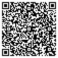 QR code with Randy-Rooter contacts