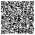 QR code with Keta Engineering contacts