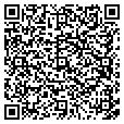 QR code with Kyco Maintenance contacts