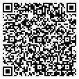 QR code with Amak Towing contacts