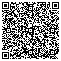 QR code with Joan Mei Restaurant contacts