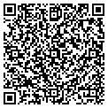 QR code with Lakeside Construction Inc contacts