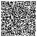 QR code with Alaskan Smoked Salmon Intl contacts