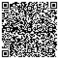 QR code with Bailey's Sleep Gallery contacts