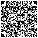 QR code with International Management Group contacts