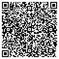 QR code with Bear Mountain Espresso contacts