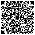 QR code with John Cowles Service Co contacts
