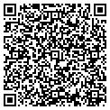 QR code with Crittenden Regional Hosp contacts