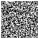 QR code with Sundog Serigraphics-Scrnprntng contacts