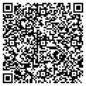 QR code with NW Neonatal Grad Clinic contacts