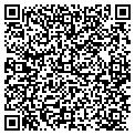 QR code with Kake Assembly Of God contacts
