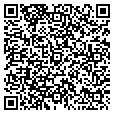 QR code with Darae's Salon contacts
