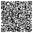 QR code with Rdj's Ribs contacts