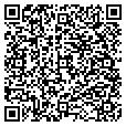 QR code with Lalasa Kennels contacts