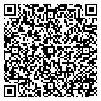 QR code with Eagle Eye Gallery contacts