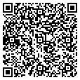 QR code with In The Pocket contacts