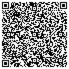 QR code with Anchor Point Senior Citizens contacts